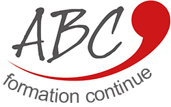 ABC Formation Continue Bourges : Organisme de formation continue